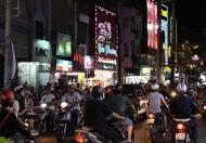 Gấp gấp cho thuê sang nhượng cửa hàng tại Ngọc Lâm và Nguyễn Văn Cừ