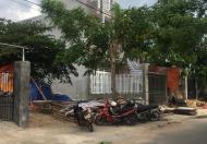 Bán đất tại đường D12, Thủ Dầu Một, Bình Dương, diện tích 197m2, giá 13.5 triệu/m2