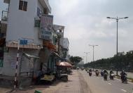 Bán nhà đẹp hẻm Phú Nhuận, DT: 36m2, 3.1 tỷ. Nhà 1 trệt, 3 lầu, 4 PN, 4 phòng vệ sinh