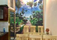 Nhà đẹp nhất Định Công Hạ chủ cần bán gấp trong tháng giá chỉ 2,85 tỷ.