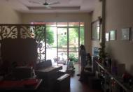 Cần bán nhà kinh doanh tốt khu Liên Bảo- Vĩnh Yên. LH 0988.733.004