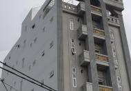 Cho thuê căn hộ dịch vụ và phòng cao cấp sát bên Phú Mỹ Hưng, Quận 7