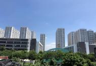 Bán nhà Trương Định, 40m2, 5 tầng, nhà thiết kế đẹp, full nội thất đẹp, giá nhỉnh 2 tỷ