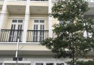 Nhà mới 3,7x13m, Lê Văn Lương, Phước Kiển, Nhà Bè