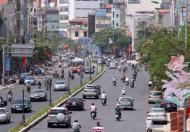 Gấp gấp cho thuê sang nhượng cửa hàng tại khu Ngọc Lâm, Nguyễn Văn Cừ