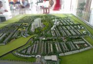 Mở bán đất nền, phân lô Long An, cách Bình Chánh 20m, đã có sổ, 15tr/m2