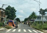 Bán đất 2 mặt tiền, SHR, Nam Khang, Nguyễn Duy Trinh, Long Trường, q9 LH: 0908534292.