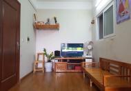 Bán căn hộ 800 triệu, diện tích 56m2 tại Đại Thanh, Thanh Trì.