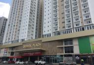 Cần cho thuê căn hộ Oriental, đường Âu Cơ, Q. Tân Phú, DT: 78m2, 2PN
