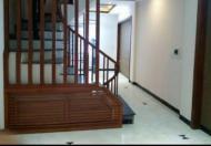 Chính chủ bán nhà Yên Nghĩa, Hà Đông, 34m2, 4 tầng, gần trường tiểu học Yên Nghĩa