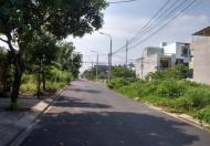 Trang cần bán nhanh lô đất nền chính chủ Hòa Xuân, giá chỉ từ 18 triệu/m2