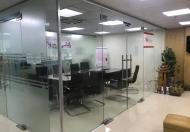 Cho thuê văn phòng ảo và chỗ ngồi chia sẽ tại 383 Võ Văn Tần, phường 5, quận 3, TPHCM