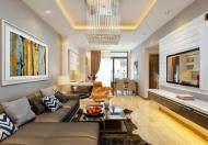 Bán gấp căn hộ chung cư 18T1 KĐT Trung Hòa Nhân Chính, Cầu Giấy, Hà Nội.