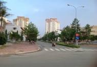 Bán nhà phố khu An Phú An Khánh, 4mx20m, 1 trệt, 2 lầu, hướng Bắc, giá 11 tỷ, giá tốt