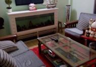 Nhanh chân kẻo lỡ căn nhà nhỏ ấm áp tại Nguyễn Trãi, 33m2 * 4 tầng, giá 2,25 tỷ