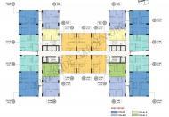 Chủ nhà CC Riverside Garden, căn 15-06, DT: 125m2, 3PN, 2VS giá cắt lỗ, LH 090.454.9693