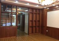 Bán nhà ngõ 162 Lê Trọng Tấn, Thanh Xuân, 9.6 tỷ 70m2 x 6 tầng thang máy