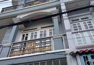 Chuyển công tác về bắc chính chủ bán gấp nhà mới xây 2 lầu