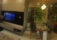 Bán căn hộ chung cư tại xã Tân Định, Bến Cát, Bình Dương, diện tích 68m2