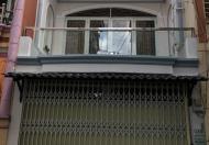 Bán nhà MTKD đường Lũy Bán Bích, P. Tân Thành, Q. Tân Phú, DT: 4x21m, 1 lầu, giá: 12,1 tỷ