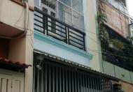 Bán nhà MTKD Trương Vĩnh Ký, P. Tân Thành, Q. Tân Phú, 3.95x18.7m, 11.5 tỷ