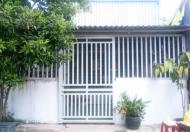 Cần bán 222,8m2 đất xã Nhơn Đức, Nhà Bè, TP HCM