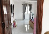Nhà 2 mặt tiền đường  số 4 VCN Phước Hải, Diện tích 117m2 , 1 trệt , 3 lầu