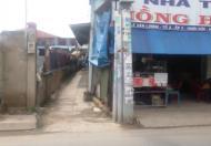 Cần bán dãy trọ 16 căn có 100% thổ cư mặt tiền đường Lê Văn Lương, Nhà Bè, TP HCM. Giá 12 tỷ