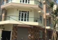 Cho thuê nhà tại Gelexia Tam Trinh hoàn thiện, ưu tiên làm nhà trẻ, văn phòng, miễn trung gian LH 0338861984