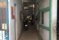 Bán 2 dãy phòng trọ hẻm 968 Quang Trung, TP Quảng Ngãi, 800tr/dãy
