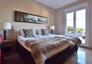 Chính chủ cần bán căn hộ chung cư 64m2, hướng Đông Nam, giá 1,1 tỷ