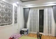 Bán gấp Nguyễn Văn Cừ đường rộng thênh thang, mới, 5 tầng, ở ngay 4.4 tỷ 0977359900