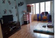 Bán nhà ngõ phố Ngọc Khánh quận Ba Đình, lô góc 3 thoáng, đẹp, 71m2x4t, giá chỉ 5.75 tỷ.