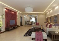 Bán nhà mặt phố Khương Trung, Thanh Xuân 94m2, MT 4.5m rộng rãi 10.6 tỷ