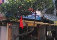 Bán nhà MT Nguyễn Văn Tố, Tân Phú, 1 lầu, DT 4x18m, 1 lầu, giá 7.75 tỷ