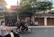 Bán gấp mặt tiền Nguyễn Kiệm, Gò Vấp, giáp Tân Bình 5.3 tỷ /50m2