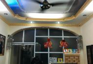 Bán Nhà Định Công Hạ 38m2 xây 5 tầng,mặt tiền 3.2 m LH 0983601688.