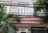 ►►Cho thuê nhà phố Thảo Điền Q2, 1 lầu 3PN, mới xây, giá 10 tr/th