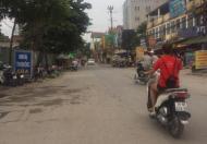 Cần bán 117m2, đất thổ cư Thuận Tốn, giá 15tr/m2, ngõ rộng. LH Nam 0965.11.99.88