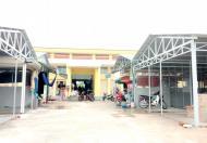 Bán kiot chợ Điện Dương, gần khu công nghiệp Điện Nam- Điện Ngọc