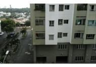 Cho thuê căn hộ Him Lam Nam Khánh, Quận 8, DT 95m2, 2PN