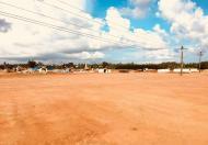 Mở bán đất nền dự án Phú Điền Residences, Quảng Ngãi, ngay trục chính Nguyễn Công Phương, CK tốt