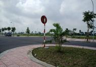 Chuyển nhượng lô đất ngay sát trung tâm thương mại đường lớn, giá cực rẻ