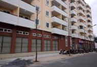 Cần bán căn góc chung cư sở tài chính thuộc khu đô thị Petro Thăng Long