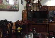 Bán nhà chính chủ tại Khương Hạ, Thanh Xuân, DT 43m2, MT 3,8m