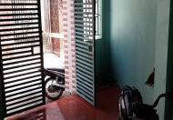 Cần bán gấp nhà 2 tầng hướng Bắc mặt đường Đinh Công Tráng, P. Lộc Hạ, Tp Nam Định
