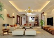 Bán nhà mặt phố Hoàng Văn Thái, Thanh Xuân 80m2, 4 tầng rộng rãi 9.5 tỷ