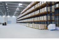 Cho thuê nhà máy mới xây Bến Cát, Bình Dương, DTKV 20.000m2, DTSD 13.000m2, giá 63 nghìn/m2/th