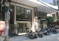 Cho thuê mặt phố Lý Thường Kiệt, Hoàn Kiếm, 136.8 tr/th, 100m2, MT 5m, 2 tầng