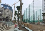 Bán căn hộ 3pn, dt 80 m2, dự án Eco Lake View, Đại Từ, giá chính thức từ chủ đầu tư, 2 tỷ.